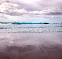 Margaret River Wave